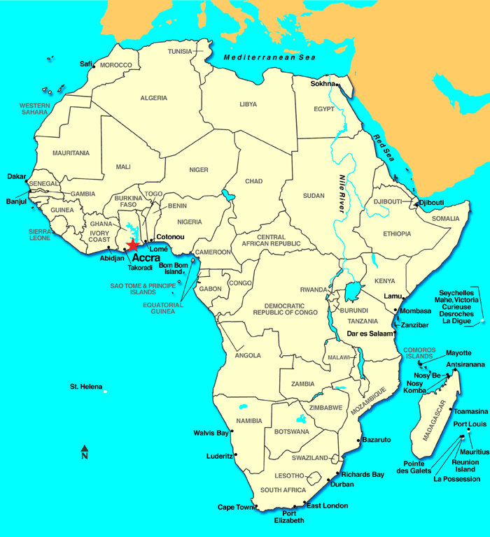 image-657972-Africa-Ghana_Map.png