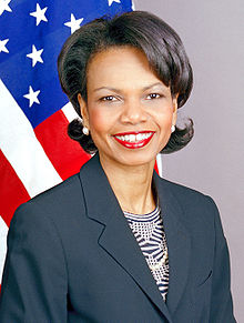 image-660530-Condeleezza_Rice.png