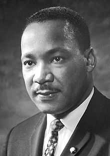 image-660531-Martin_Luther_King_Jr.png