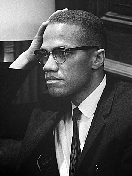 image-660533-Malcolm_X.png