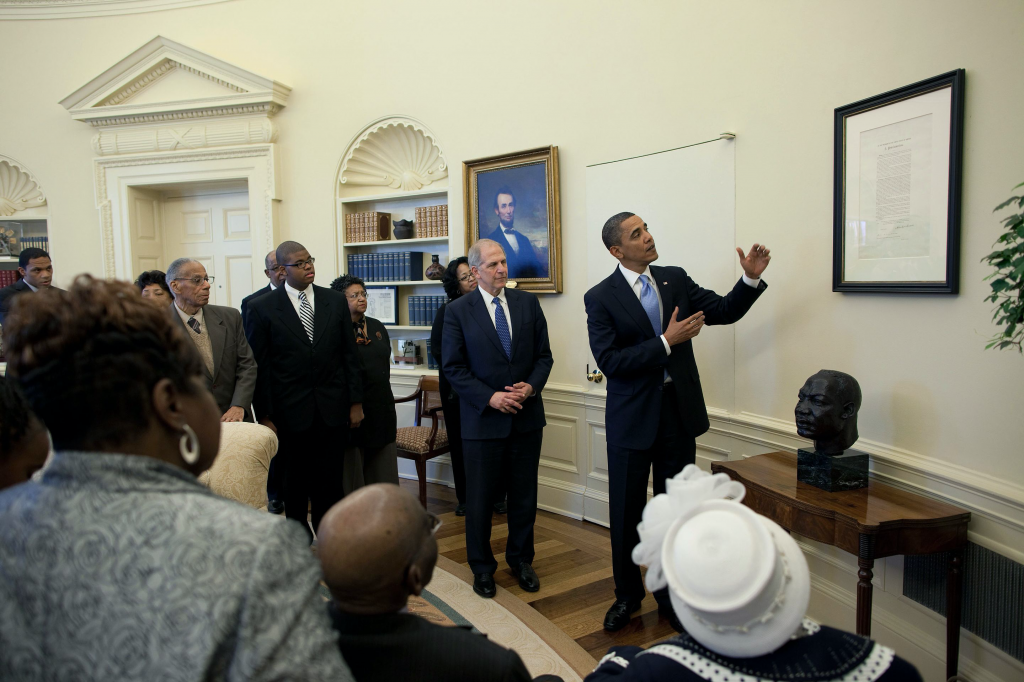 image-887450-President_Obama_Emancipation_Day_2010-e4da3.w640.png