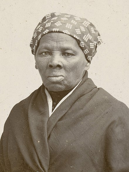 image-881247-Harriet_Ross_Tubman-aab32.w640.png