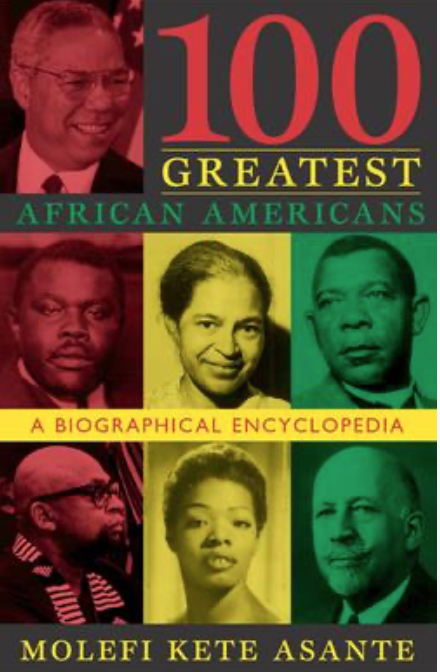 image-903883-100_GREATEST_African_Americans_2020-c51ce.w640.png